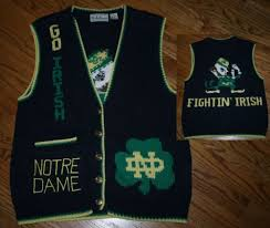 187 best Notre Dame images on Pinterest | Fighting irish, Notre ...