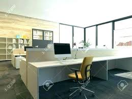 Ebay sydney office Office London Long Office Desk For Two Perth With Drawers And Hutch Table Furniture Fascinating Offi Cleverdave Long Office Desk For Two Perth With Drawers And Hutch Table
