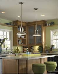 new pendant lights for kitchen small design ideas over bar colorful
