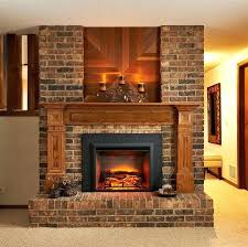 fireplace stone veneer home depot gas fireplace rock fireplace stone veneer home depot stacked stone fireplace pictures fireplace rock veneer home design
