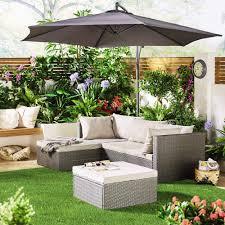 aldi garden furniture