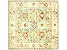 full size of furniture mall parking mart omaha singapore square area rugs awesome heritage light blue