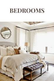 bedroom bedding ideas.  Bedding 90 Best Bedroom Decorating Ideas Images On Pinterest In 2018  Ideas  Bedrooms And Decor Throughout Bedding D