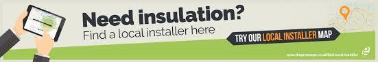 loft insulation bandq. micafil loose fill loft insulation · undefined bandq