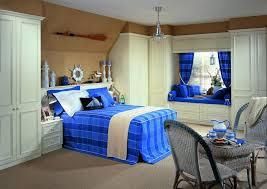beach style bedroom furniture. bedroombeach style furniture coastal cottage ocean bedding comforter beach themed bedrooms bedroom
