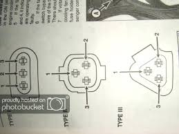2000 jetta crui control wiring diagram to test a fan motor unplug 2000 jetta crui control wiring diagram to test a fan motor unplug the electrical connector at the motor and use fused jumper wires to connect battery power