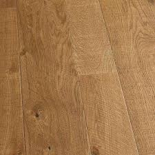 light engineered wood flooring. Unique Light French Oak Montara 38 In T X 4 And 6 In And Light Engineered Wood Flooring