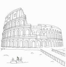 Small Picture Italy Coloring Travel Luxury Travel Coloring Book Coloring Page