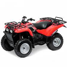 Купить <b>Welly</b> 2652 Велли <b>Модель квадроцикла</b> 1:18 KAWASAKI ...