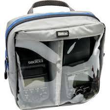 <b>Think Tank</b> Photo Camera <b>Support Straps</b> V2.0 - Outdoor Photo Gear