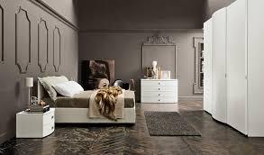 New Bedroom Furniture New Jazz Bedroom Furniture Bedroom Design Colombini Casa