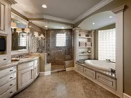 beautiful master bathrooms. Exellent Beautiful Beautiful Master Bathroom Ideas Luxury Layouts Modern  Remodel In Bathrooms B