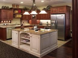 Simple Small Kitchen Designs Kitchen Design Simple Kitchen Lighting Ideas Simple Small