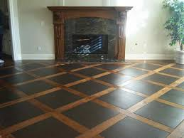 kitchen floor ideas on a budget. Large Size Of Garden Ideas:unnamed File Cheap And Easy Flooring Ideas Cool Inexpensive Patio Kitchen Floor On A Budget