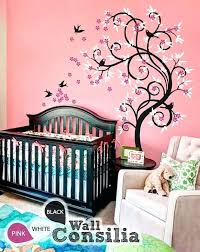 tree wall decal nursery baby nursery wall decals tree wall decal tree decal view larger tree wall decal nursery