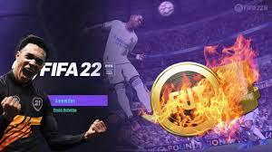 4 Fehler, die ihr zu Beginn von FIFA 22 Ultimate Team vermeiden solltet
