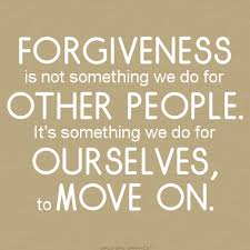 Beautiful Quotes On Forgiveness Best Of 24 Popular Forgiveness Quotes And Sayings Golfian