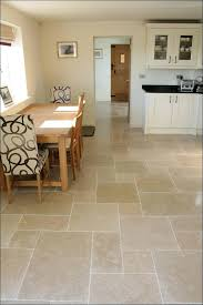 vinyl plank flooring mannington adura distinctive luxury full size of rugs kitchen vinyl