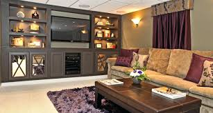 View Image Small Basement Apartment Decorating Ideas For Apartments .