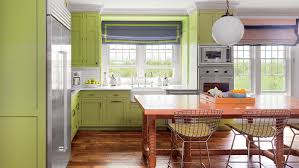 lime green cabinets. Plain Green Lime Green Jersey Shore Kitchen To Cabinets N