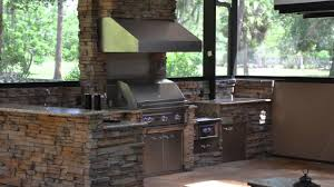Outdoor Kitchen And Grills Outdoor Kitchens And Grills Premier Outdoor Living Design