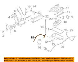 ford 6 8l engine diagram ford wiring diagrams cars ford 6 8l engine diagram ford home wiring diagrams