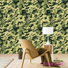 Free Shipping Large Murals Army Military Camouflage Military Forces 3D  Wallpaper The Living Room Backdrop Bedroom