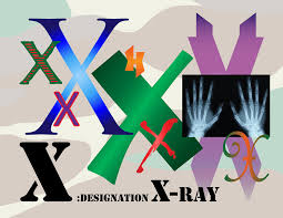 Gimson's phonemic system with a few. Phonetic Alphabet X Ray By Omniferous On Deviantart