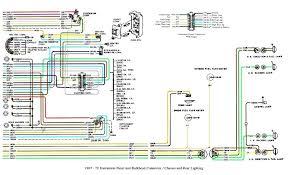 2005 chevy silverado radio wiring diagram as well as images of 2005 chevrolet silverado radio wiring diagram 2005 chevy silverado radio wiring diagram as well as images of radio wiring diagram wiring diagram