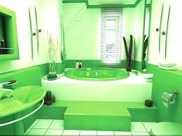 light green bathroom tiles green bath tile large size of and lime green bathroom grandiose lime light green bathroom