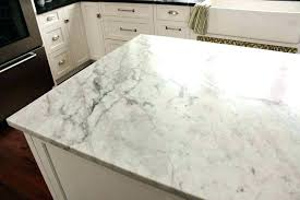 home depot formica countertops laminate best looking laminate large size of granite paint images on laminate