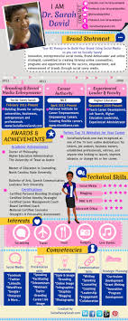 Infographic Resume Template Free Captivating Infographic Resume Template Download for Your 79