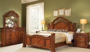 Bedroom Furniture Brands Furniture Quality Wood Furniture Brands Amazing Solid Wood