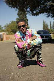 rm skhothane shoes. tolouse poses outside of his mother\u0027s home in el dorado park a rossi moda shirt costing 2,300 rand. photo: motheo modaguru moeng rm skhothane shoes