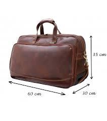 travel bag trolley toronto