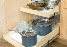 Corner Shelves For Kitchen Cabinets Shelf Floating Wall Shelves Kitchen Corner Solutions Bedroom 82