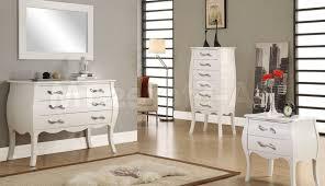 Bedding Door White Twin Argos Bedspread Set Sheet Texture Queen ...