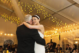you won't believe how much an average wedding in america now costs Wedding Entertainment Ideas America \