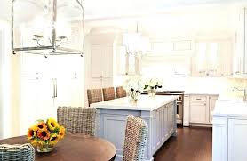 matching pendant lights and chandelier matching chandeliers for dining room and foyer gorgeous dutch colonial home