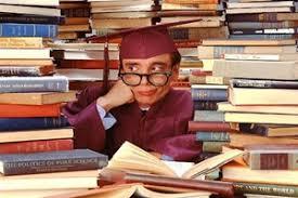 Рекомендации по работе над исследованием в рамках дипломной работы МВА Последовательность написания диплома МВА Структура дипломной работы
