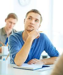 Заказать дипломную работу дипломная работа диплом на заказ в  Дипломная работа на заказ в компании besmarter