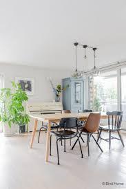 Binnenkijken Interieurontwerp Woonkamer Inrichten Familiehuis My
