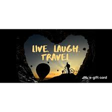 travel agent gift card voucher thomas cook group travel 1350 1350 text brand label travel gift card voucher travel agent thomas cook group first