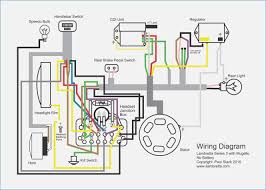 1972 Xl250 Wiring Diagram – buildabiz me in addition Honda Xrm 110 Wiring Diagram Download XRM Honda Model 2013   Wiring further 2007 Crf 230 Wiring Diagram   Wiring Diagram • together with Fine Honda Ct90 Wiring Diagram Adornment   Schematic Diagram Series further  likewise Delighted Honda Ct110 Wiring Diagram Mac Valve Wiring Diagram Beetle additionally  besides Fantastic Honda Ct90 Wiring Diagram Frieze   Electrical and Wiring furthermore Honda Ct90 Wiring Diagram   natebird me as well Honda Trail 90 Wiring Diagram   natebird me in addition Ct90 Wiring Diagram   Wiring Source. on honda ct 90 wiring diagram