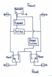 ez go wiring ez wiring diagrams car electric ez go wiring diagram nilza net