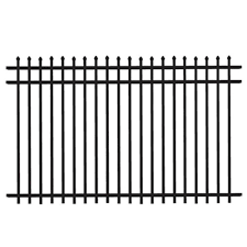 metal fence panels home depot. Store SO SKU #1001088169 Metal Fence Panels Home Depot L