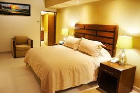 Polo Towers One Bedroom Suite Vanwormer Resorts