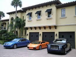 Florida Exotic Car Rental Orlando Fl Bmw Car Rental Orlando Fl Car Rental Orlando Fl