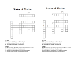 Matter Changing States Worksheet by Adventures in Science   TpT further Solids Liquids Gases by brmckie   Teaching Resources   Tes also This is a simple worksheet on physical and chemical changes in likewise heat involving phase changes   Heat   Continuum Mechanics also  likewise ANSWERS Physical Chemical Properties Change   Google Docs besides 17 Best Images of Lifestyle Change Worksheet   Phase Change likewise Worksheet Templates   Chemistry 1 Worksheet Classification Of further Greater Minds Tutors  The Ki ic Theory of Matter   Gases also Phase Changes besides Chemistry   The Science Queen. on changes of state worksheet answers