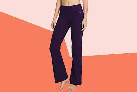 Hot Deals 36 Off Enimay Womens Gym Leggings High Waist